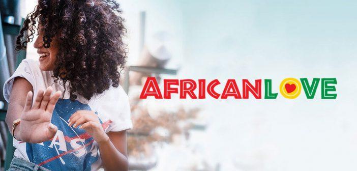 AfricanLove Test