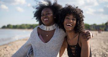 Afrikanische Singles kennenlernen