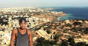 Dakar Männer kennenlernen