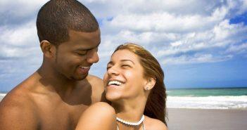 Dating Seiten für schwarze Männer