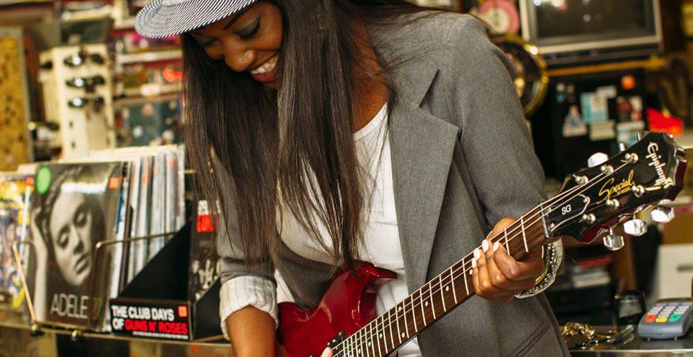Kenianische Frauen kennenlernen Tipps