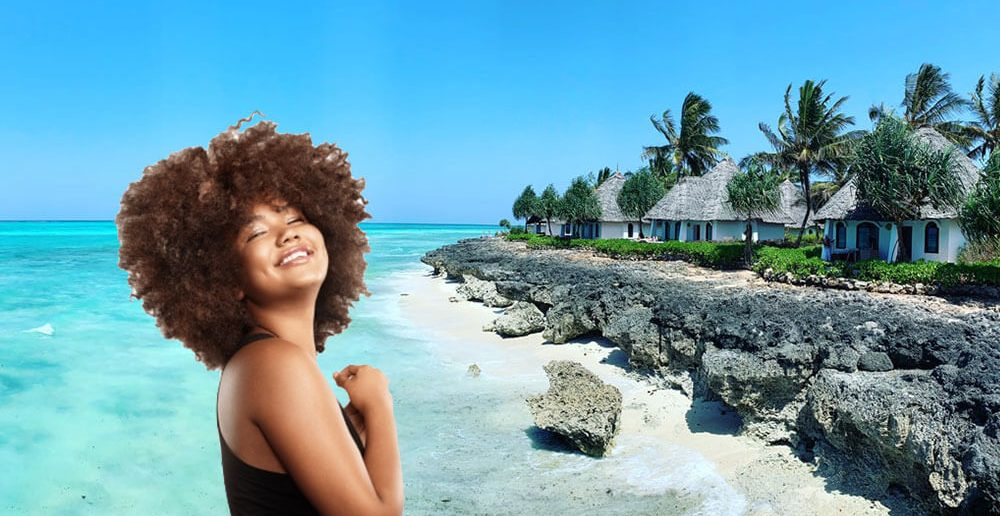 Sansibar Frauen kennenlernen Tipps