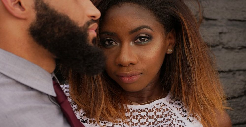 Schwarze Frauen daten Tipps