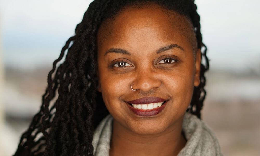 Schwarze Frauen kennenlernen - Die besten Tipps