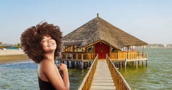 Senegal Frauen treffen Tipps