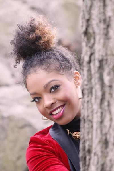 Singles aus Afrika kennenlernen
